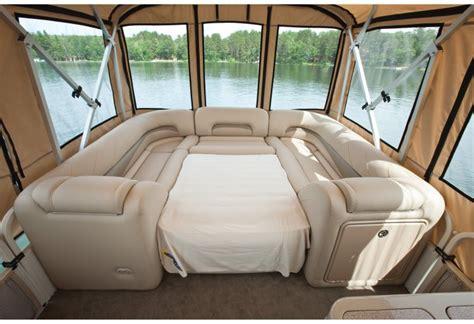 pontoon boat bed liner research 2010 crestliner boats grand cayman 2585 on