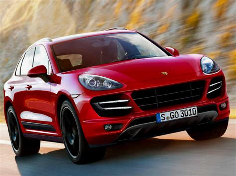 porsche macan india porsche macan to launch in india 2014 drivespark news