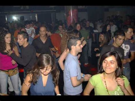 swing portugal phonic lounge swing porto portugal youtube