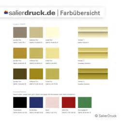 gold color code cmyk gold im cmyk farbraum anlegen salierblog