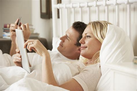 Mobile For Couples The Best Apps For Fertility News Today