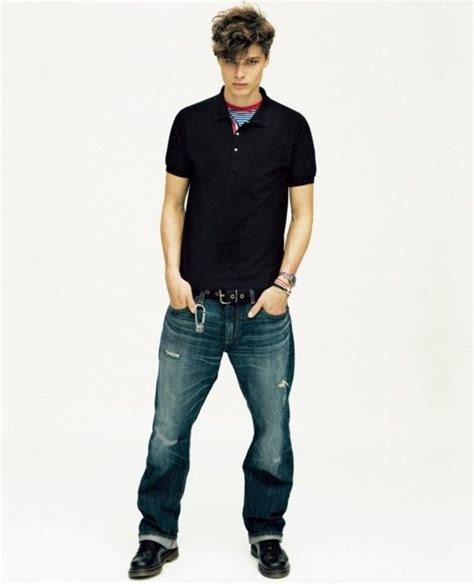 how to dress trendy teenager boys 20 cute outfits for high school guys fashion tips and trend
