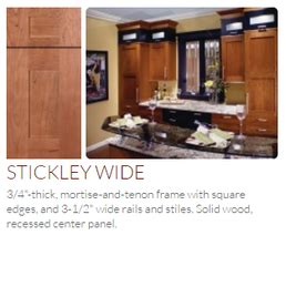 ultracraft cabinets price list ultracraft cabinet special lakeville kitchen and bath