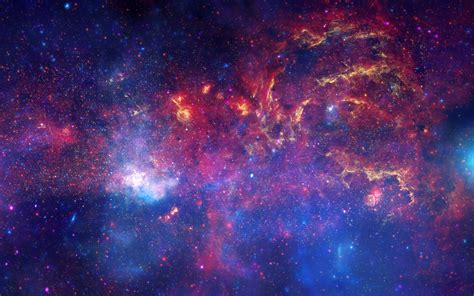 wallpaper galaxy hd for android android wallpaper not that galaxy