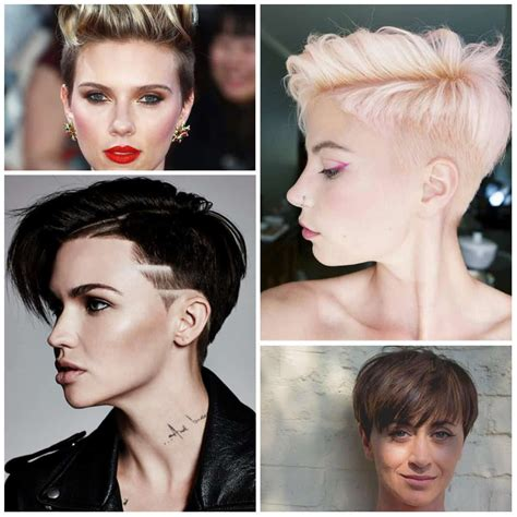 2017 pixie haircuts short pixie haircuts 2017 short and cuts hairstyles