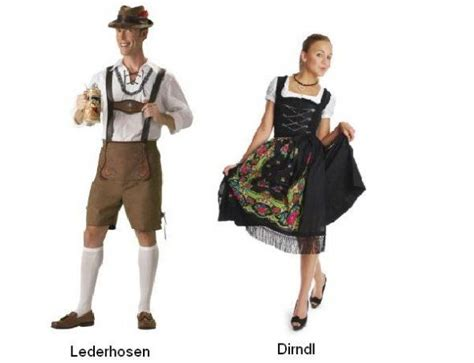 german clothing traditional german clothing my dirndl was a white blouse