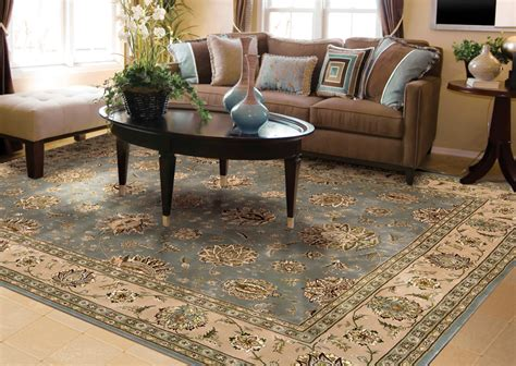 Decorating With Area Rugs how to decorate with area rugs by david rugs houston
