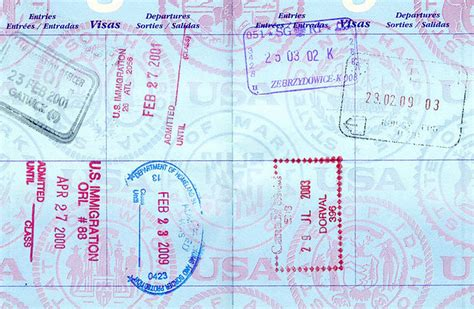 New Passport Youre Going To Need One by Why You Should Quit Your And Travel Around The World