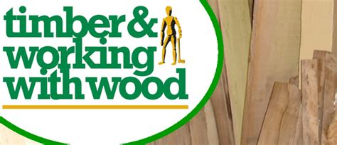 woodworking show sydney woodworking working with wood show 2013 brisbane plans pdf