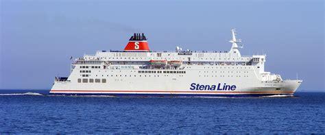Stelan Linesa file stena baltica zatoka gdanska jpg wikimedia commons