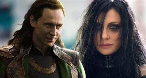 loki female hairstyle hulk war with words