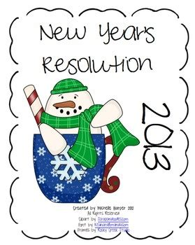 new year resol ideas for new years resolutions photograph new years resol