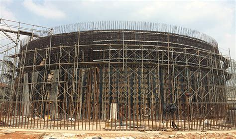 buildings concrete engineering pte ltd ppi engineering pte ltd services post tensioning