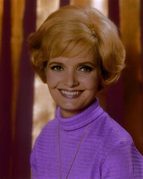 florence henderson haircut 53 best images about florence henderson on pinterest