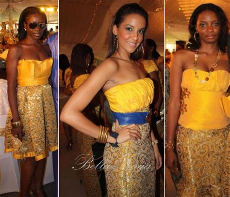 lovely and recent ankara styles bellanaija common bella naija ankara styles