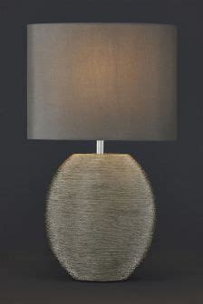 lights next table ls bedside table lights next official site