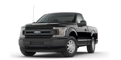 appel ford 2018 ford f 150 appel ford