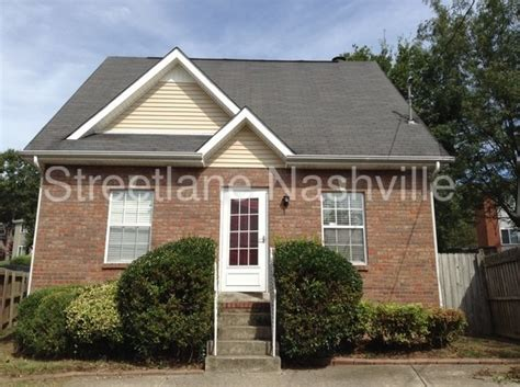 3 bedroom apartments for rent in nashville tn 520 bellmore pl nashville tn 37209 3 bedroom apartment