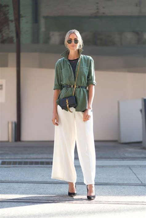Looks Of The Week Fabsugar Want Need 36 17 best ideas about resort style on strappy