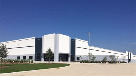 bel furniture to open new showroom distribution center in