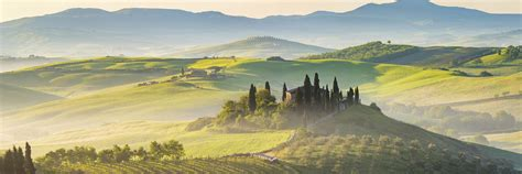 best places to visit in tuscany places to visit in tuscany audley travel
