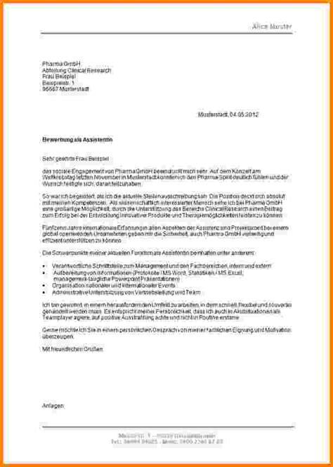 Anschreiben Bewerbung Ausbildung Dachdecker 10 Bewerbungsschreiben Sponsorshipletterr