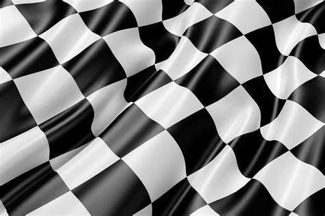 checkered flag background high resolution checkered flag background free graphic
