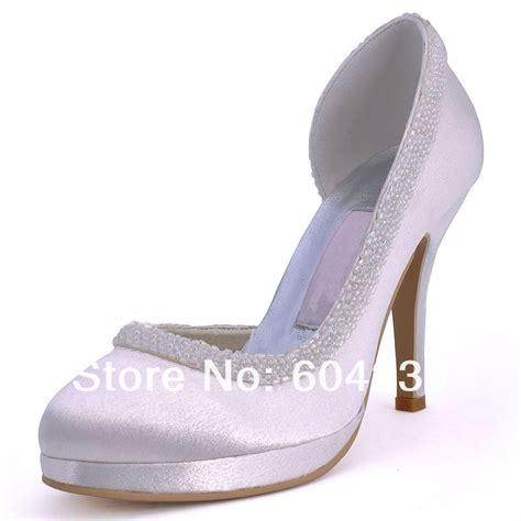 high heels size 13 mz539 free shipping wholesale design large size 3