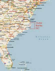 map of eastern united states coast east coast map kevinblog