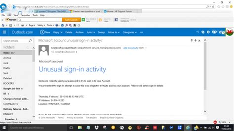 email microsoft account image gallery microsoft mail 360