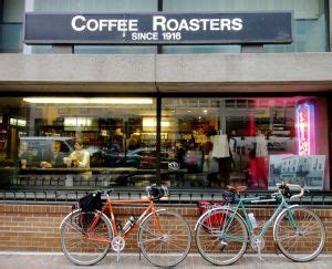 swing coffee dc 17 best images about dc coffee shops on pinterest