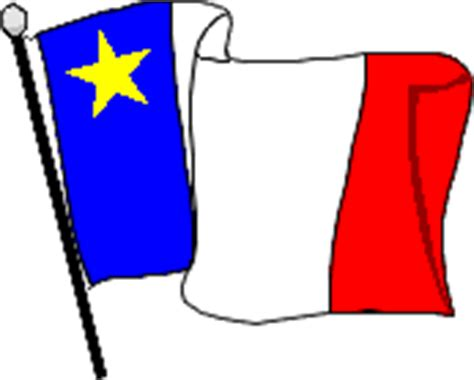 acadian history acadian ancestral home