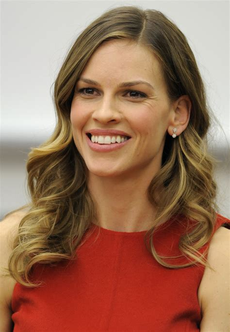 amy beth hargreaves pictures of hilary swank picture 324569 pictures of