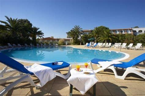 port grimaud hotel hotel soleil de tropez grimaud provence cote