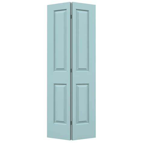 8 Foot Bifold Closet Doors 8 Foot Bifold Closet Doors 8 Foot Closet Doors Sliding Home Design Ideas Shop Reliabilt 36 In