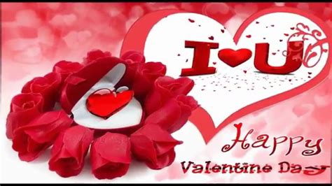 85 happy st valentines day message photo ideas