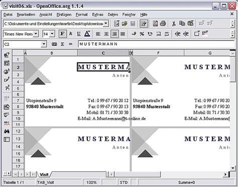 Word Vorlage Visitenkarten Pin Visitenkarte Vorlage Der Kostenlosen Vektor