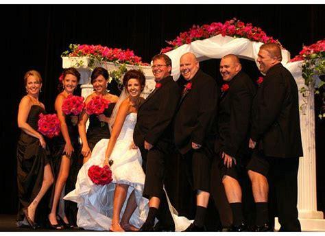 Orpheum Theatre Center   Wedding Venues & Vendors