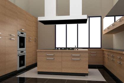 software for kitchen cabinet design free kitchen cabinet software 2016 reviews