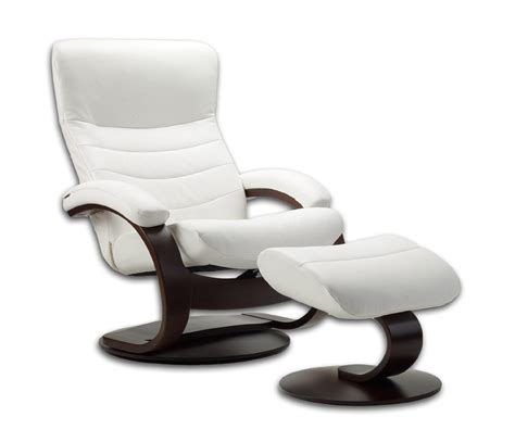 fjord recliner fjords 174 trandal recliner ottoman neo furniture