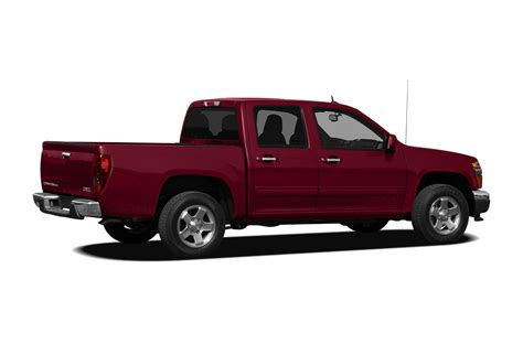 2010 gmc canyon for sale 44 used cars from 6 450