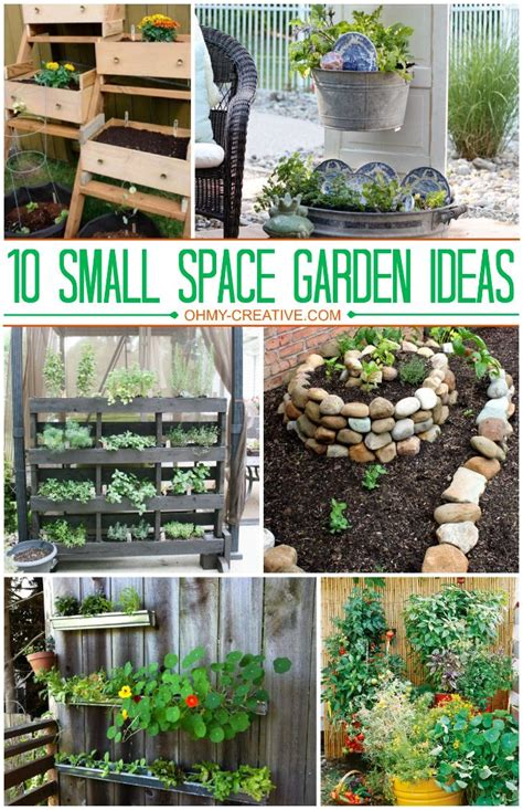 Garden Space Ideas 17 Best Ideas About Small Space Gardening On Planting A Garden Planting Vegetables