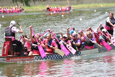 dragon boat festival 2018 florence dragon boat festival florence italy ph andrea paoletti 38