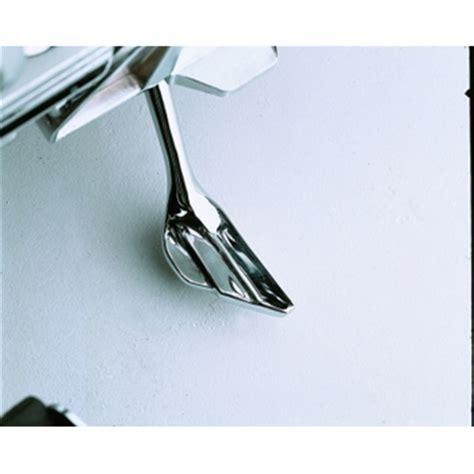 honda goldwing 1500 parts: accessories international