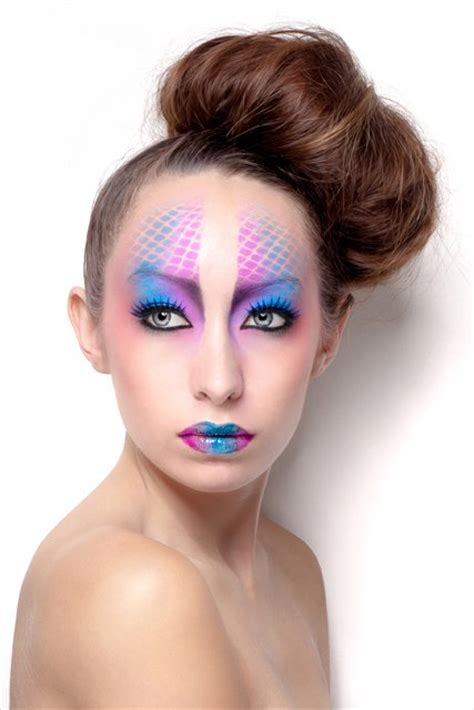 Airbrush Make Up meet makeup artist shonagh munday dinair airbrush makeup