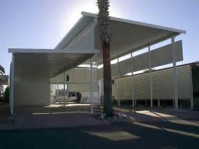 rv awnings r us home improvement tucson awnings tucson patio covers tucson