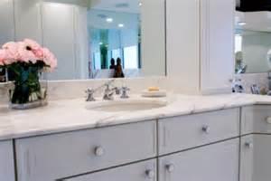 bathroom vanity cabinet vs wall hung vanity doityourself