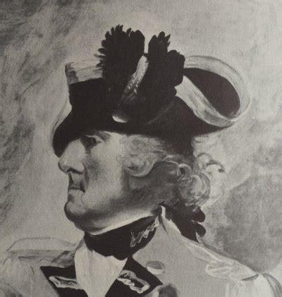 war of 1812 napoleonic officer hat naval   geo. franks, hatter