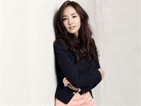 film terbaru park min young koleksi gambar wallpaper artis korea terbaru page 14