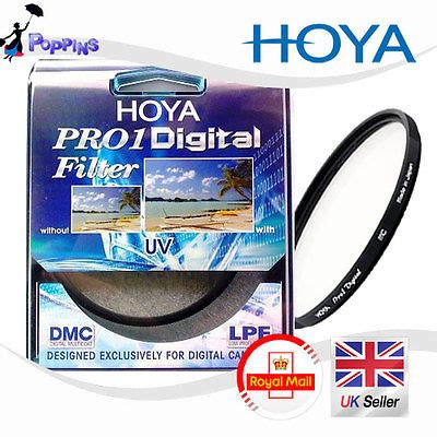 Filter Hoya Cpl Pro 1 Digital 67mm 1 hoya 72mm pro1 digital circular polarizing filter cpl cir